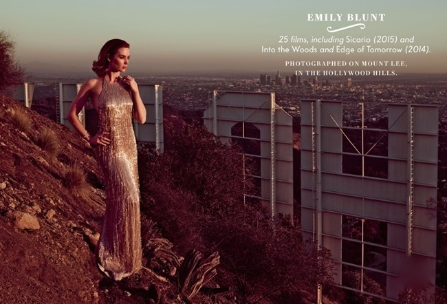 VANITY FAIR MAGAZINE The British Are Coming by Jason Bell. March 2015, www.imageamplified.com, Image Amplified (3)