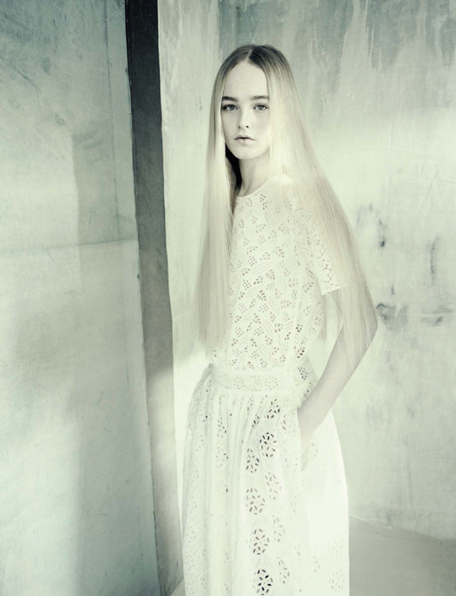 VOGUE ITALIA Jean Campbell by Paolo Roversi. Alastair McKimm, February 2015, www.imageamplified.com, Image Amplified (7)