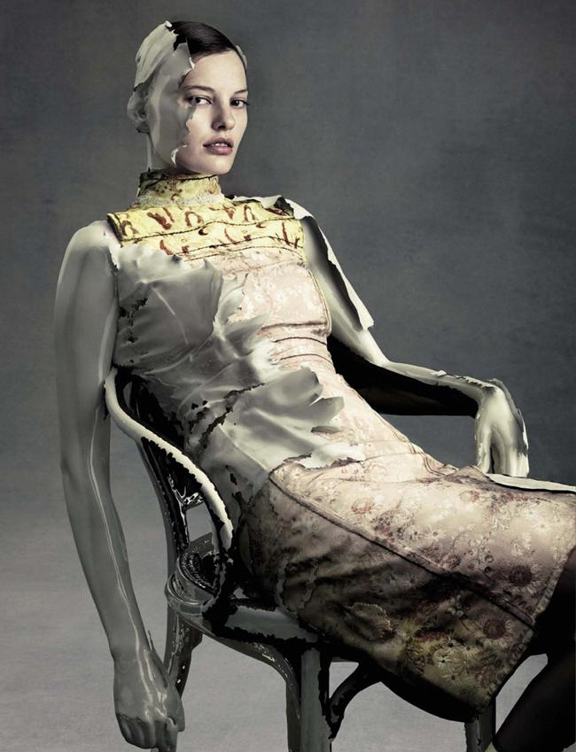 VOGUE ITALIA Amanda Murphy by Solve Sundsbo. Patti Wilson, February 2015, www.imageamplified.com, Image Amplified (5)