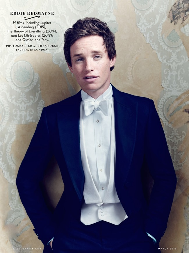 VANITY FAIR MAGAZINE The British Are Coming by Jason Bell. March 2015, www.imageamplified.com, Image Amplified (18)
