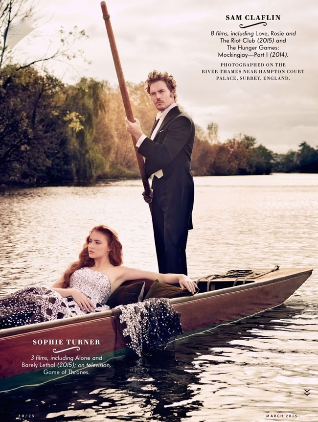VANITY FAIR MAGAZINE The British Are Coming by Jason Bell. March 2015, www.imageamplified.com, Image Amplified (22)