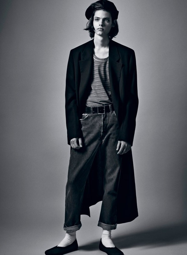 I-D MAGAZINE Erin Mommsen by Lachlan Bailey. Tony Irvine, Spring 2015, www.imageamplified.com, Image Amplified (7)