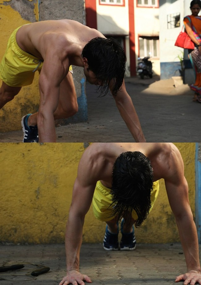 MEN'S HEALTH KAZAKHSTAN Onofre Contreras by Gui  Costa. Kshitij Kankaria, February 2015, www.imageamplified.com, Image Amplified (12)