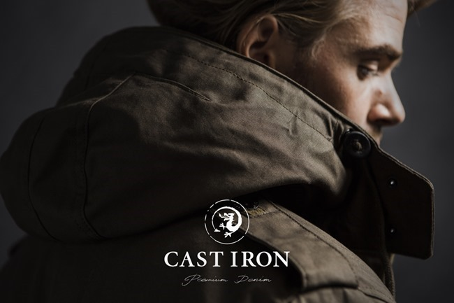 CAMPAIGN Bart Ackerman for Cast Iron Spring 2015. www.imageamplified.com, Image Amplified (5)