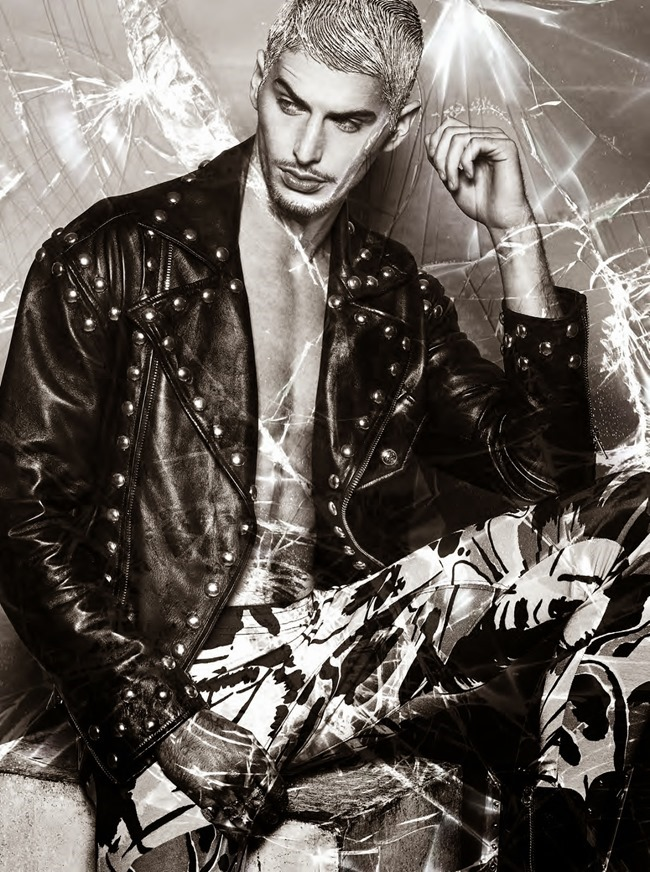 ADON MAGAZINE Ethan Turnbull by James Demitri. Akmal Shaukat, Spring 2015, www.imageamplified.com, Image Amplified (17)
