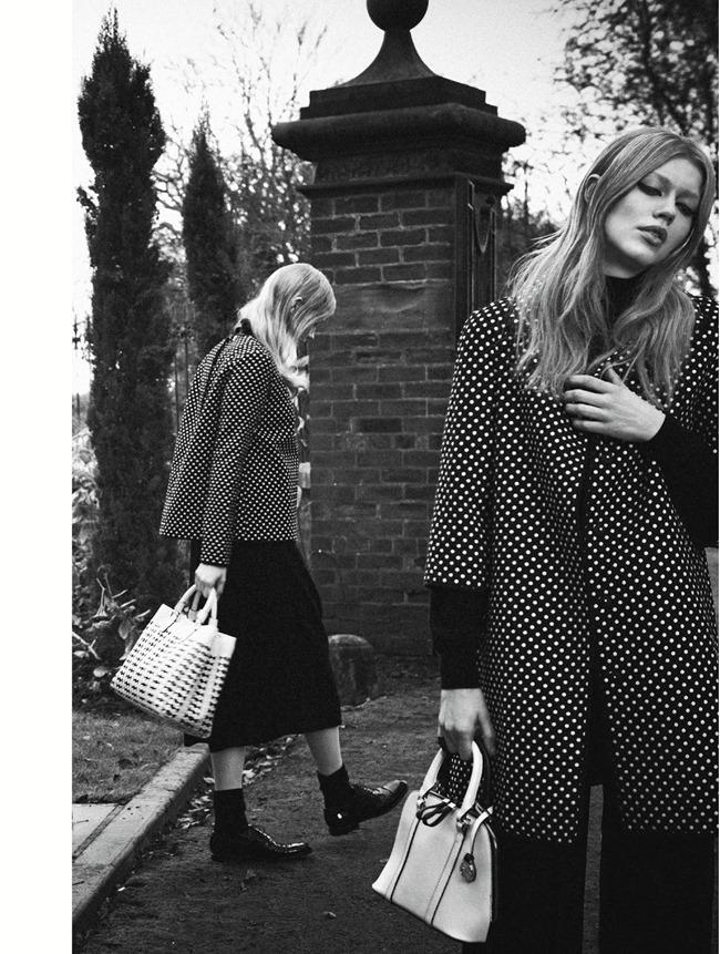 IO DONNA Alys Hale & Zanna van Vorstenbosch by Dima Hohlov. Kimi O'Neill, February 2015, www.imageamplified.com, Image Amplified (7)