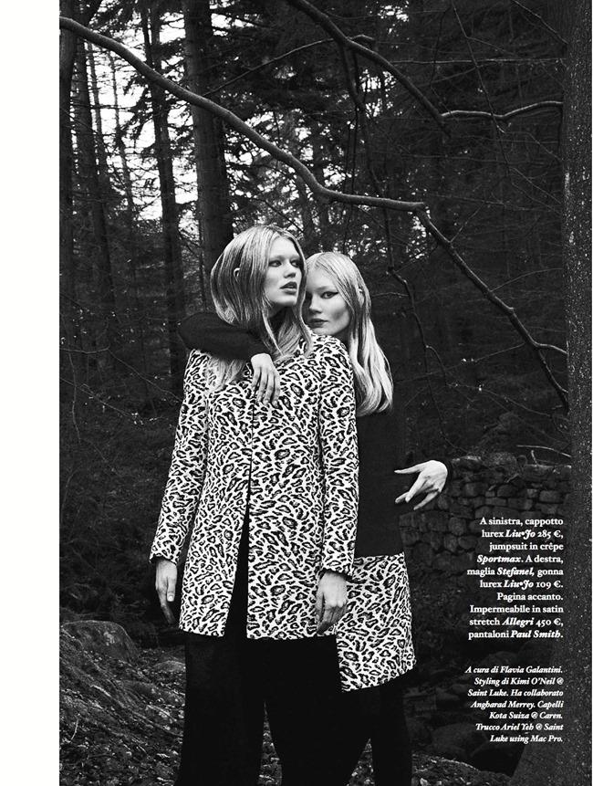 IO DONNA Alys Hale & Zanna van Vorstenbosch by Dima Hohlov. Kimi O'Neill, February 2015, www.imageamplified.com, Image Amplified (17)