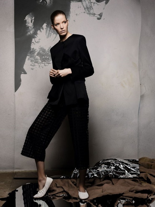 VOGUE CHINA Alisa Ahmann by Solve Sundsbo. Beat Bollinger, March 2015, www.imageamplified.com, Image Amplified (10)