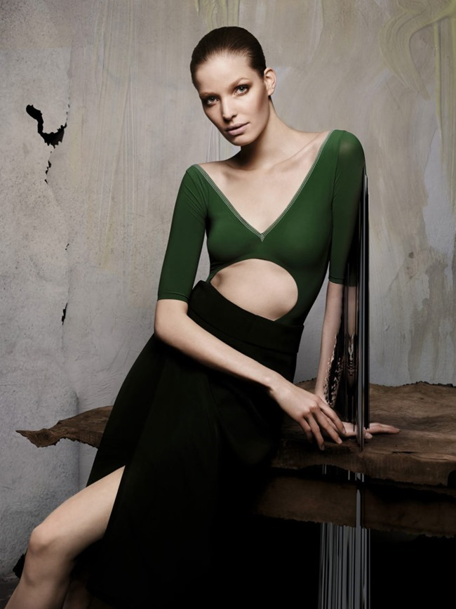 VOGUE CHINA Alisa Ahmann by Solve Sundsbo. Beat Bollinger, March 2015, www.imageamplified.com, Image Amplified (3)