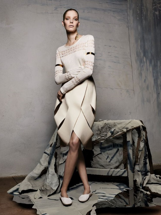 VOGUE CHINA Alisa Ahmann by Solve Sundsbo. Beat Bollinger, March 2015, www.imageamplified.com, Image Amplified (5)