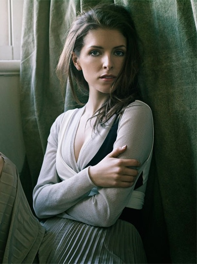 THE EDIT Anna Kendrick by Victor Demarchelier. Tracy Taylor, February 2015, www.imageamplified.com, Image Amplified (5)