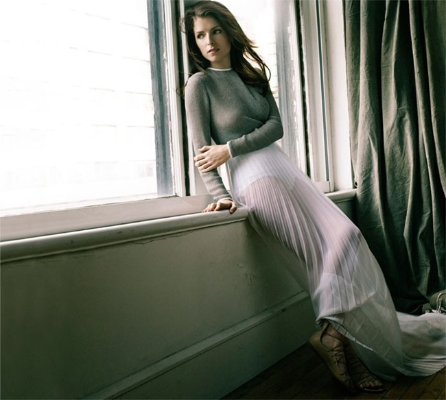 THE EDIT Anna Kendrick by Victor Demarchelier. Tracy Taylor, February 2015, www.imageamplified.com, Image Amplified (2)