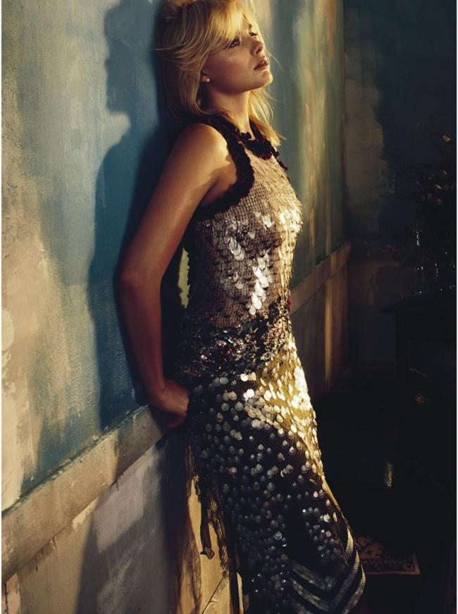 VOGUE AUSTRALIA Margot Robbie by Alexi Lubomirski. Christiane Centenera, March 2015, www.imageamplified.com, Image Amplified (8)