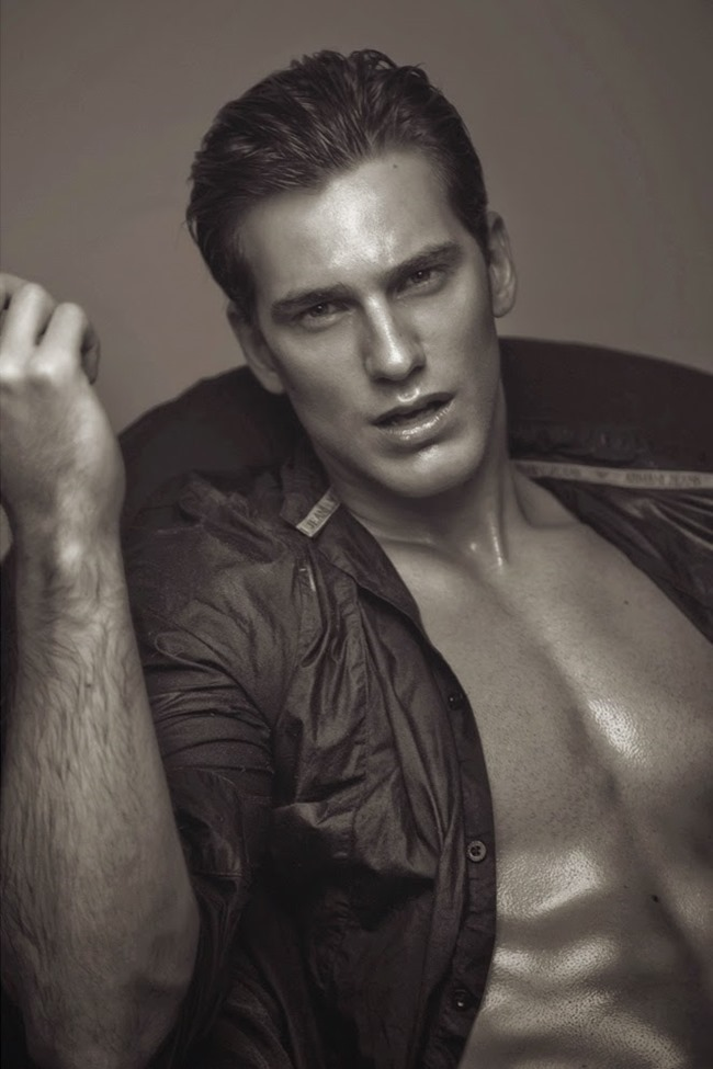 STEALER MAGAZINE Manuel Vega by Chesco Lopez. Spring 2015, www.imageamplified.com, Image Amplified (2)