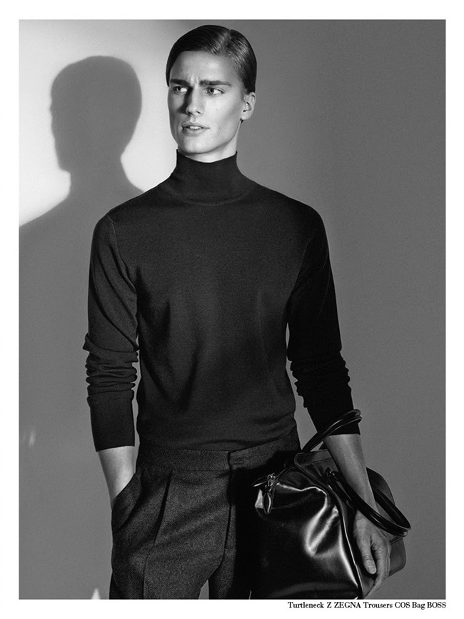 STEALER MAGAZINE David Pascual by Vincent Merino. Spring 2015, www.imageamplified.com, Image Amplified (1)