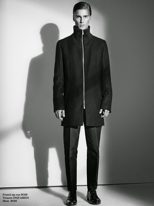STEALER MAGAZINE David Pascual by Vincent Merino. Spring 2015, www.imageamplified.com, Image Amplified (2)