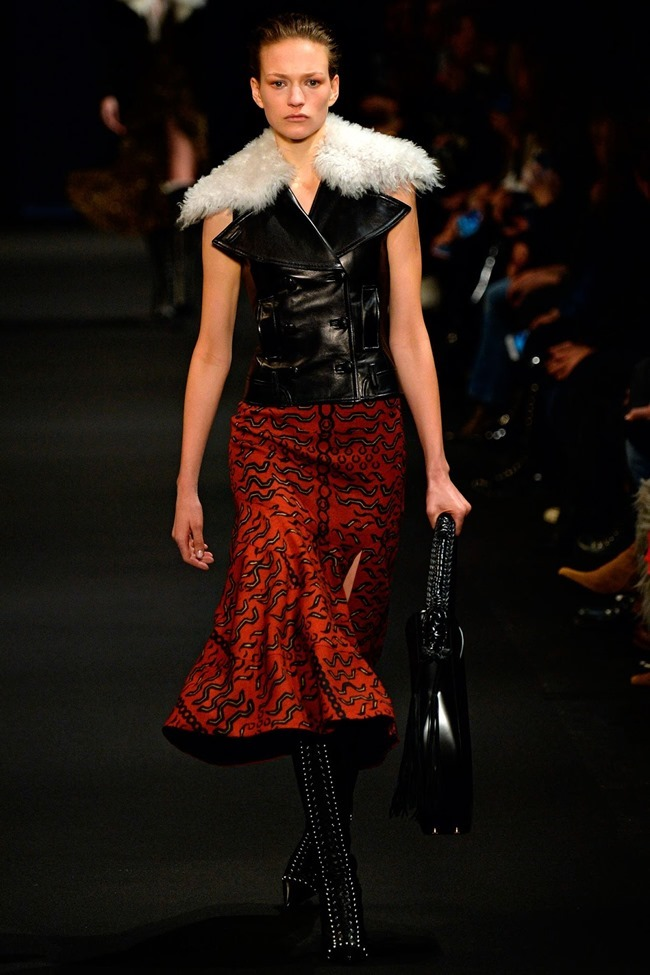 NEW YORK FASHION WEEK Altuzarra Fall 2015. www.imageamplified.com, Image Amplified (25)