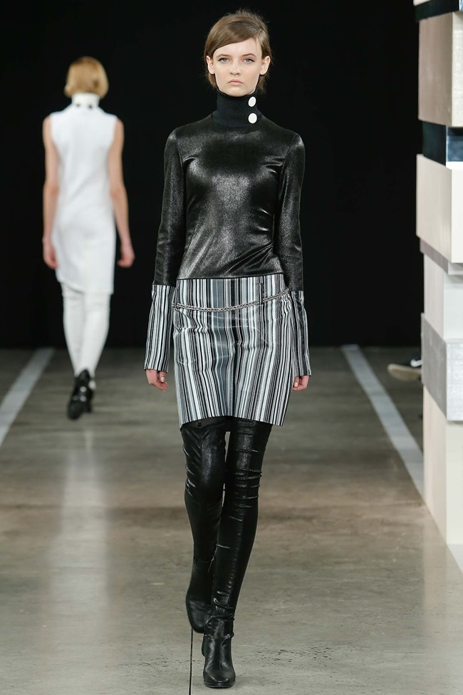 NEW YORK FASHION WEEK Edun Fall 2015. www.imageamplified.com, Image Amplified (7)
