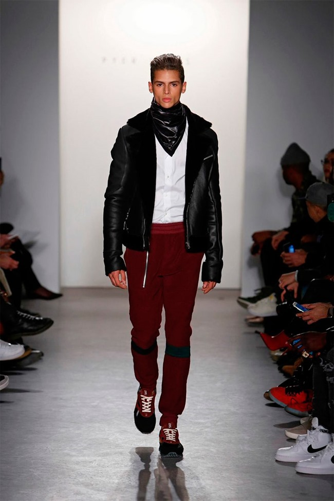 NEW YORK FASHION WEEK Pyer Moss Fall 2015. www.imageamplified.com, Image amplified (15)
