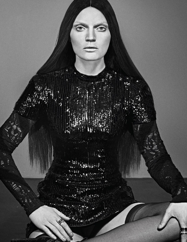 L'OFFICIEL SINGAPORE Super Eight by Steven Klein. Patti Wilson, March 2015, www.imageamplified.com, Image Amplified (7)
