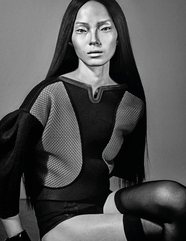 L'OFFICIEL SINGAPORE Super Eight by Steven Klein. Patti Wilson, March 2015, www.imageamplified.com, Image Amplified (22)