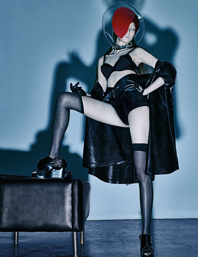 L'OFFICIEL SINGAPORE Super Eight by Steven Klein. Patti Wilson, March 2015, www.imageamplified.com, Image Amplified (23)