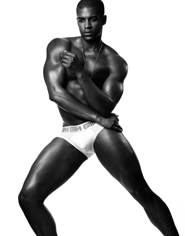 MASCULINE DOSAGE Darius Williams @ Soul Artist Management by Brian Jamie. Spring 2015, www.imageamplified.com, Image Amplified (3)