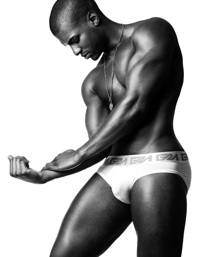 MASCULINE DOSAGE Darius Williams @ Soul Artist Management by Brian Jamie. Spring 2015, www.imageamplified.com, Image Amplified (5)