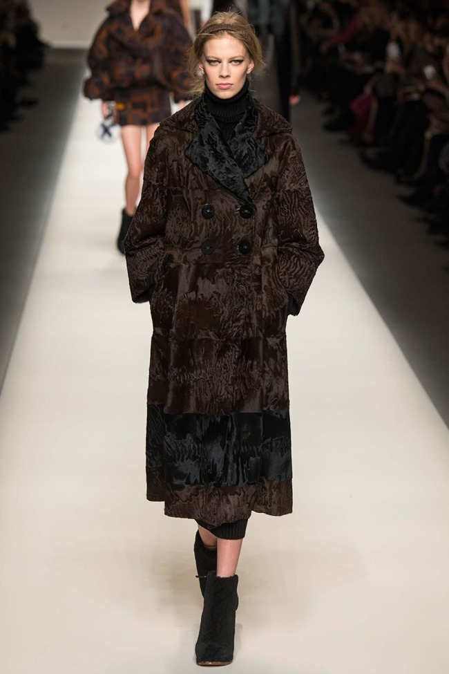 MILAN FASHION WEEK Fendi Fall 2015. www.imageamplified.com, Image Amplified (39)
