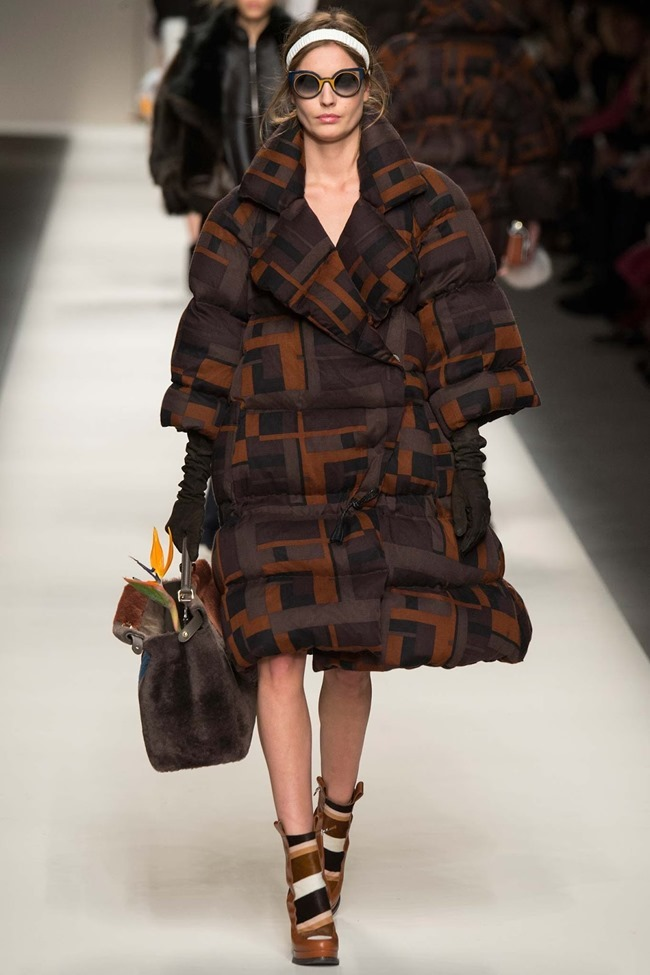 MILAN FASHION WEEK Fendi Fall 2015. www.imageamplified.com, Image Amplified (42)