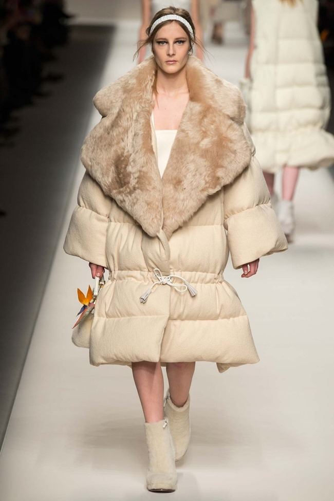 MILAN FASHION WEEK Fendi Fall 2015. www.imageamplified.com, Image Amplified (49)