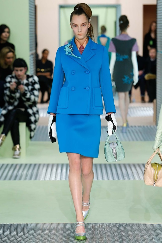 MILAN FASHION WEEK Prada Fall 2015. www.imageamplified.com, Image Amplified (15)