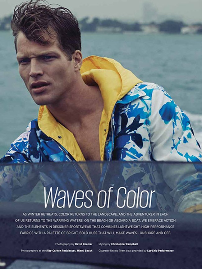 ROBB REPORT Geoffroy Jonckheere by David Roemer. Christopher Campbell, Spring 2015, www.imageamplified.com, Image Amplified (8)