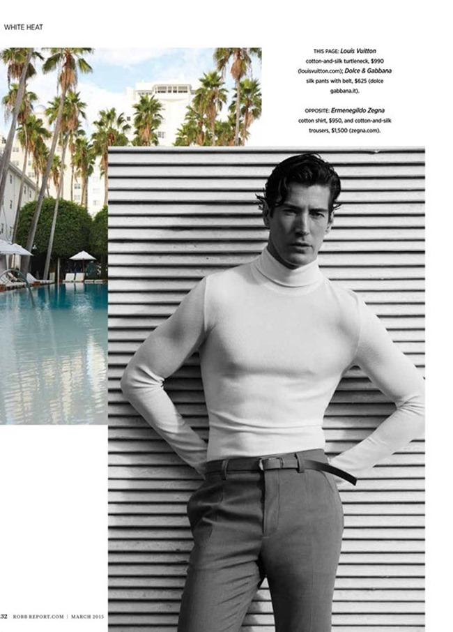 ROBB REPORT Oriol Elcacho by David Roemer. Christopher Campbell, Spring 2015, www.imageamplified.com, Image Amplified (6)
