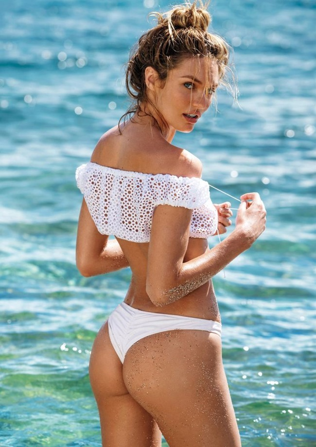 MAXIM MAGAZINE Candice Swanepoel by Gilles Bensimon. Caroline Christiansson, March 2015, www.imageamplified.com, Image Amplified (8)