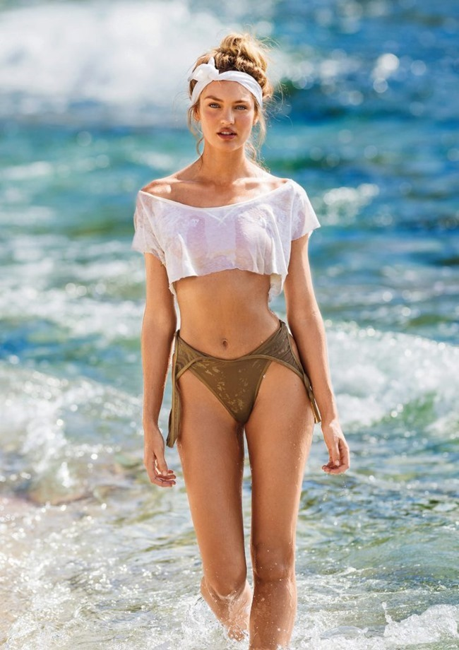 MAXIM MAGAZINE Candice Swanepoel by Gilles Bensimon. Caroline Christiansson, March 2015, www.imageamplified.com, Image Amplified (7)