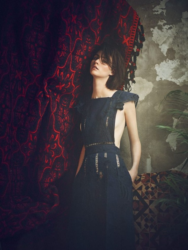 VOGUE TURKEY Manon Leloup by Serge Leblon. Miranda Almond, March 2015, www.imageamplified.com, Image Amplified (9)