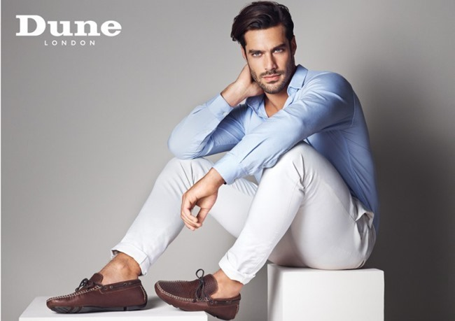 CAMPAIGN Gonzalo Teixeira for Dune Spring 2015 by Nino Munoz, www.imageamplified.com, Image amplified (1)