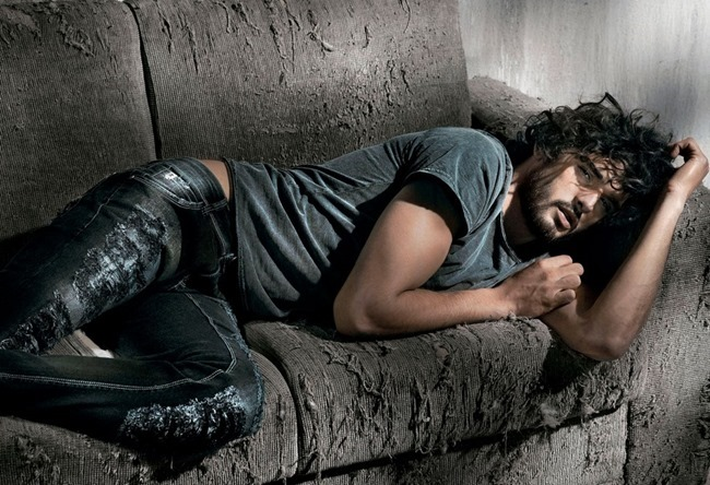 CAMPAIGN Marlon Teixeira for Osmoze Fall 2015 by FAbio Bartelt. Pedro Sales, www.imageamplified.com, Image amplified (9)