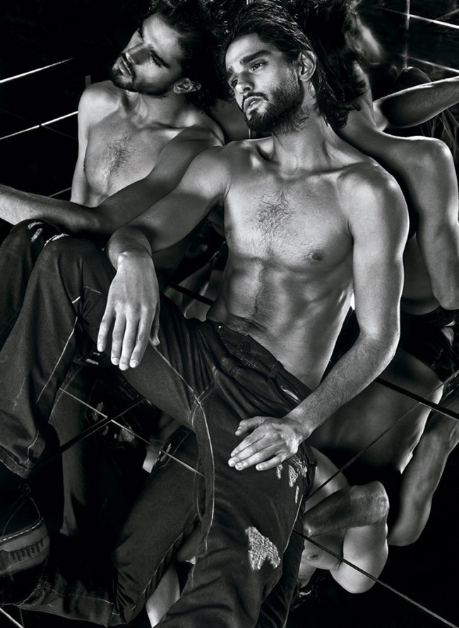 CAMPAIGN Marlon Teixeira for Osmoze Fall 2015 by FAbio Bartelt. Pedro Sales, www.imageamplified.com, Image amplified (11)