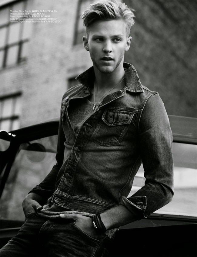 CLIENT MAGAZINE Clarke Wesley Bockelman by Anthony Batista. Brian Coats, Spring 2015, www.imageamplified.com, Image amplified (6)