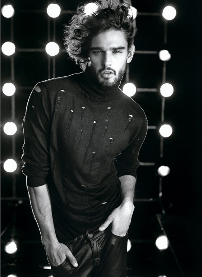CAMPAIGN Marlon Teixeira for Osmoze Fall 2015 by FAbio Bartelt. Pedro Sales, www.imageamplified.com, Image amplified (5)