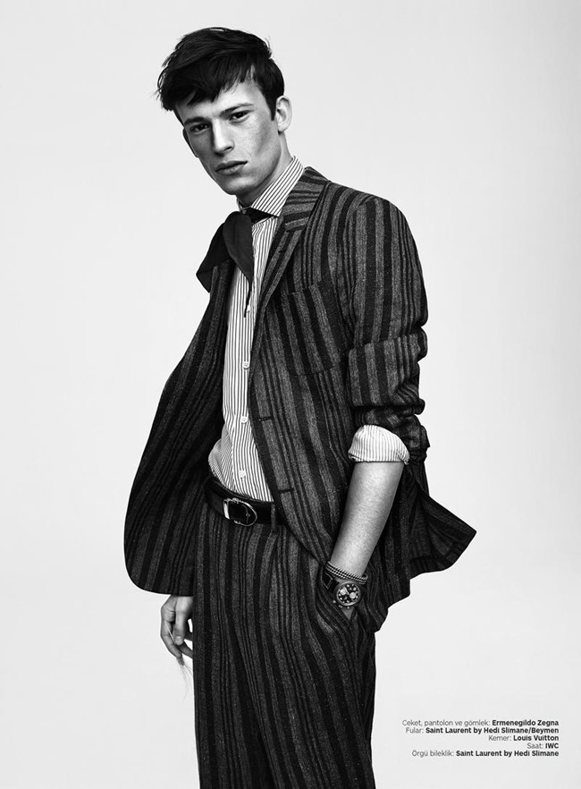 GQ TURKEY The Good the Bad and the Ugly by Umit Savaci. Spring 2015, www.imageamplified.com, Image Amplified (7)
