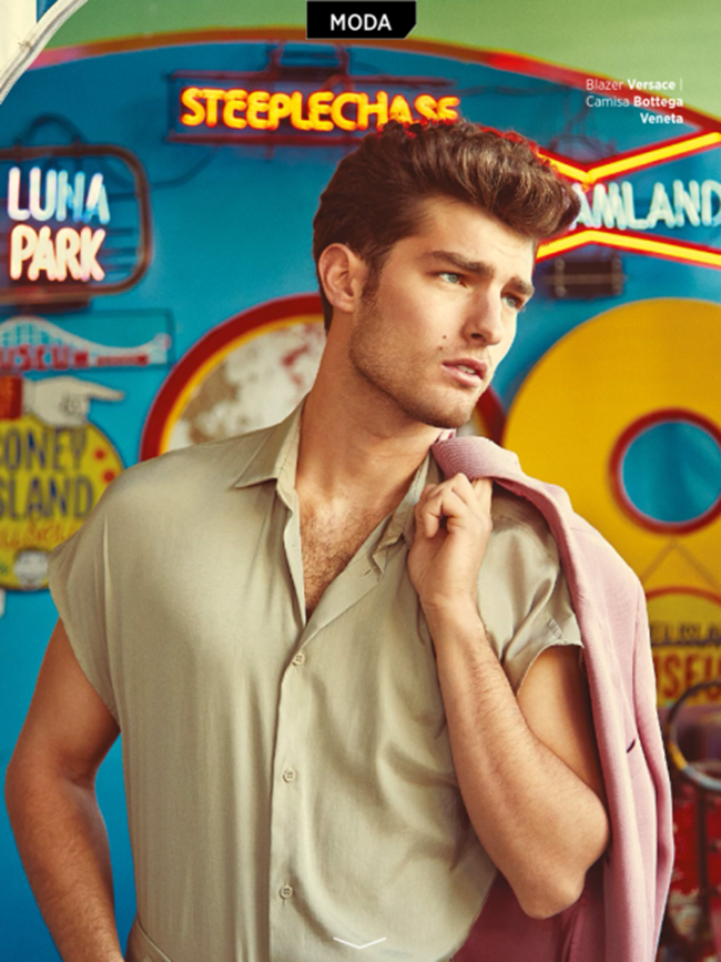 GQ BRAZIL Paolo Anchisi by Greg Swales. Antonio Branco, March 2015, www.imageamplified.com, Image Amplified (4)