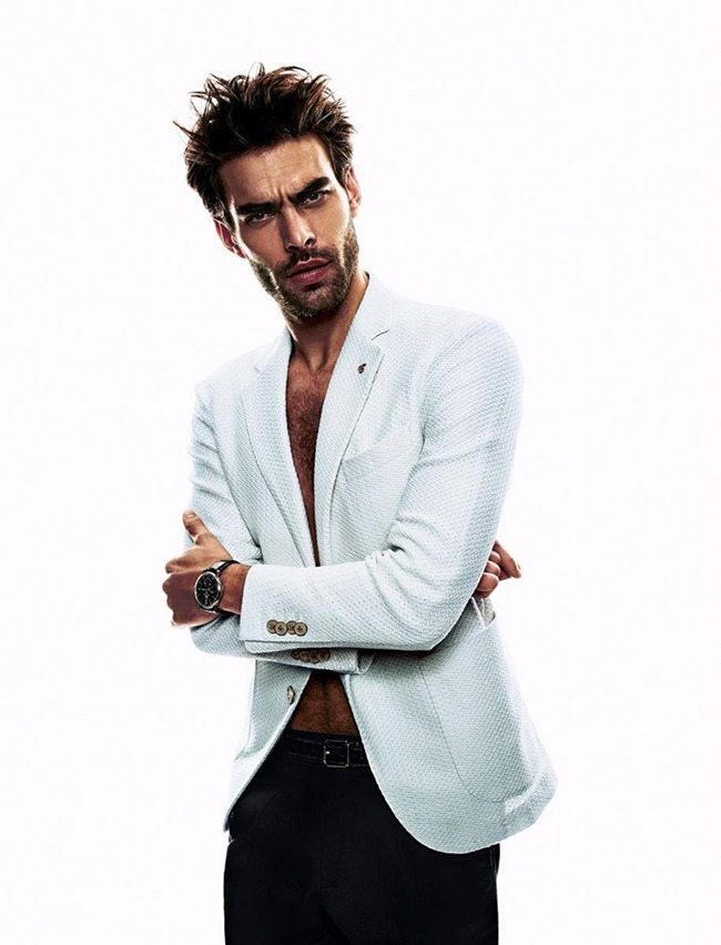 L'OFFICIEL HOMMES THAILAND Jon Kortajarena by Anthony Meyer. Spring 2015, www.imageamplified.com, Image Amplified (2)