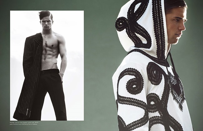 LONE WOLF MAGAZINE River Viiperi by Brent Chua. Eric McNeal, Spring 2015, www.imageamplified.com, Image Amplified (5)