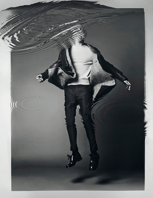 NUMERO HOMME Clement Chabernaud by Jacob Sutton. Spring 2015, www.imageamplified.com, Image Amplified (2)
