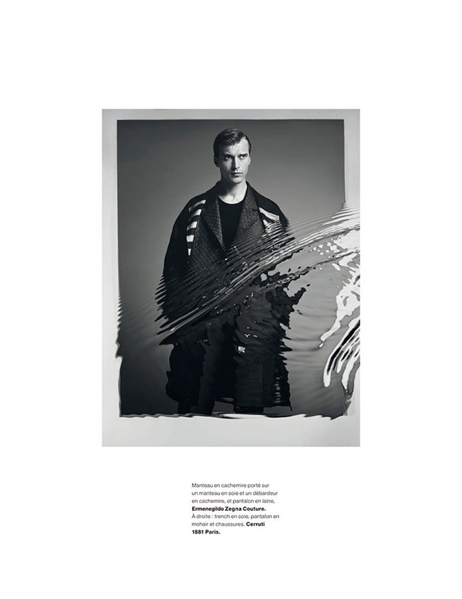 NUMERO HOMME Clement Chabernaud by Jacob Sutton. Spring 2015, www.imageamplified.com, Image Amplified (3)