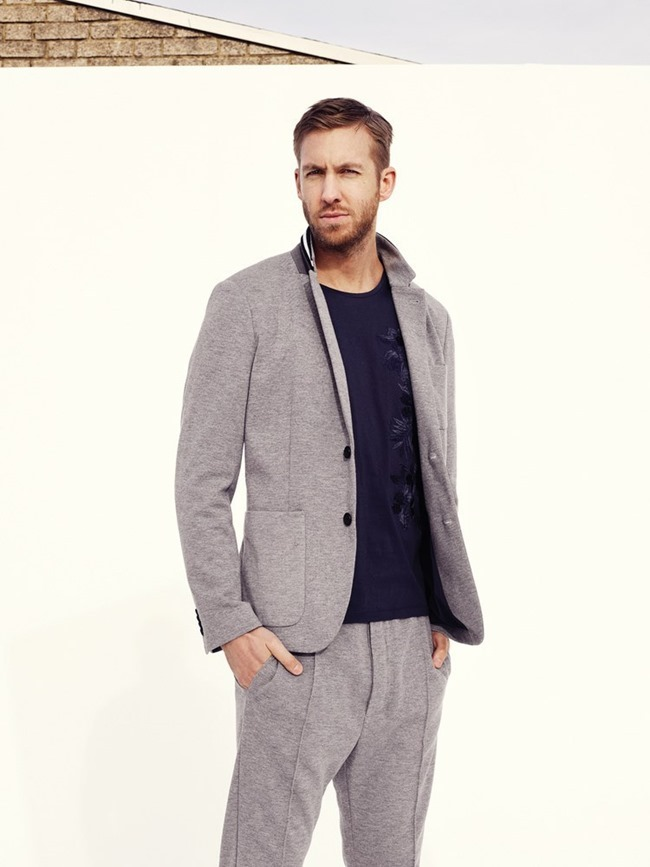 SUNDAY TIMES STYLE Calvin Harris by Aitken Jolly. Spring 2015, www.imageamplified.com, Image amplified (3)