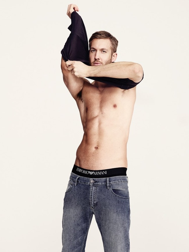 SUNDAY TIMES STYLE Calvin Harris by Aitken Jolly. Spring 2015, www.imageamplified.com, Image amplified (1)